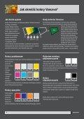 Nowa definicja koloru - Saflex.com - Page 4