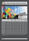 Nowa definicja koloru - Saflex.com - Page 5