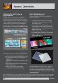 Nowa definicja koloru - Saflex.com - Page 6