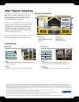 Saflex® Magnum™-Rolle - Saflex.com - Seite 2