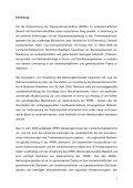 Umsetzung des Beratungskonzeptes Wasserrahmenrichtlinie - Seite 4