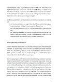 Umsetzung des Beratungskonzeptes Wasserrahmenrichtlinie - Seite 5
