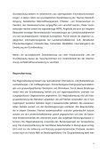 Umsetzung des Beratungskonzeptes Wasserrahmenrichtlinie - Seite 7