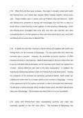 PDF format - saflii - Page 6