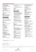 SAGEM ITD81 HD FR - Sagemcom - Page 2