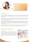 Sagemcom FrontLine - Page 2