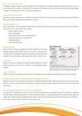 Sagemcom FrontLine - Page 3