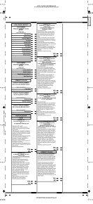 Tittabawassee Township November Ballot 2012 - Saginaw County - Page 2