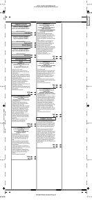 Tittabawassee Township November Ballot 2012 - Saginaw County - Page 4