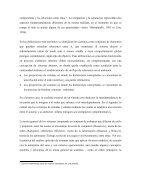 ENFOQUE SISTEMICO - Page 3