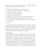 ENFOQUE SISTEMICO - Page 4