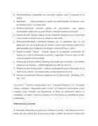 ENFOQUE SISTEMICO - Page 6