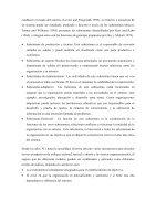 ENFOQUE SISTEMICO - Page 7