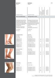 SAHAG Katalog 2011 - Sahag AG