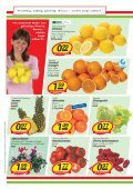 1 99 - BONUS-Markt - Page 2