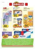 1 99 - BONUS-Markt - Page 4