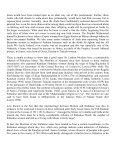Sinhalese-Muslim Relations.pdf - Sailan Muslim - Page 2