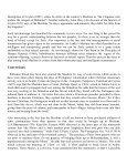 Sinhalese-Muslim Relations.pdf - Sailan Muslim - Page 3