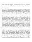 Sinhalese-Muslim Relations.pdf - Sailan Muslim - Page 4