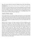 Sinhalese-Muslim Relations.pdf - Sailan Muslim - Page 5