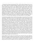 Sinhalese-Muslim Relations.pdf - Sailan Muslim - Page 6