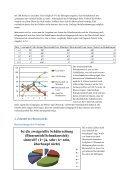 Umfrage - Seite 3