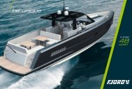 Download PDF file - SAILING PLUS Yachts