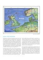 Die Folgen des Klimawandels für das Leben in der Nordsee - Page 2