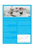 Die Folgen des Klimawandels für das Leben in der Nordsee - Page 3
