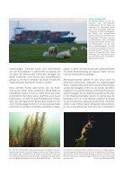 Die Folgen des Klimawandels für das Leben in der Nordsee - Page 5