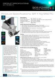 SR170 spec sheet.pdf - side-power