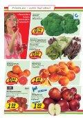 99 1 - BONUS-Markt - Page 3