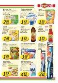 99 1 - BONUS-Markt - Page 4