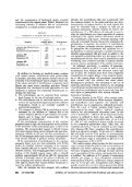 Problems in the hydrometallurgical extraction of uranium in ... - saimm - Page 4
