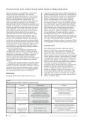 Practical issues in the construction of control charts in ... - saimm - Page 2