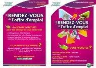 inscription PDF - Conseil général de la Loire