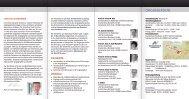 Anmeldeformular [PDF] - Saint