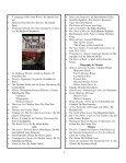 LIBRARY BULLETIN - Saint Ann's School - Page 3