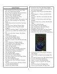 LIBRARY BULLETIN - Saint Ann's School - Page 5