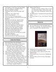 LIBRARY BULLETIN - Saint Ann's School - Page 6