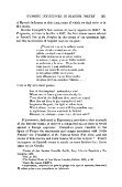Some Byronic Influences in Spanish Poetry (1870-1880) Daniel G ... - Seite 3