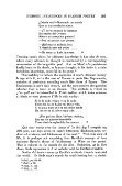 Some Byronic Influences in Spanish Poetry (1870-1880) Daniel G ... - Seite 5