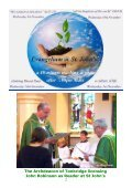 November 2010 edition (PDF 4.13MB) - The Church of St John The ... - Page 2