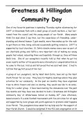 April 2010 Edition (PDF 4.1MB) - The Church of St John The Baptist ... - Page 6