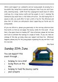 April 2010 Edition (PDF 4.1MB) - The Church of St John The Baptist ... - Page 7