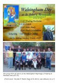September 2009 edition (PDF 3.7MB) - The Church of St John The ... - Page 2
