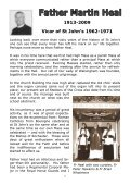 September 2009 edition (PDF 3.7MB) - The Church of St John The ... - Page 7