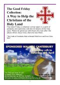 March 2010 edition (PDF 3.16MB) - The Church of St John The ... - Page 2