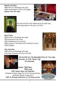 March 2010 edition (PDF 3.16MB) - The Church of St John The ... - Page 7