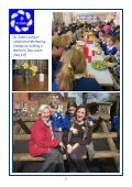 April 2012 edition (PDF 3.37MB) - The Church of St John The Baptist ... - Page 2
